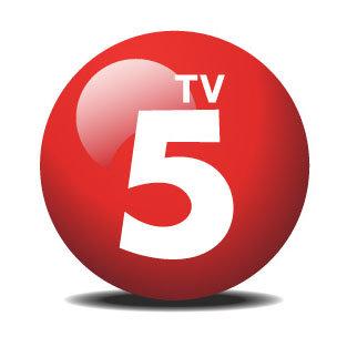 TV5logo.jpg