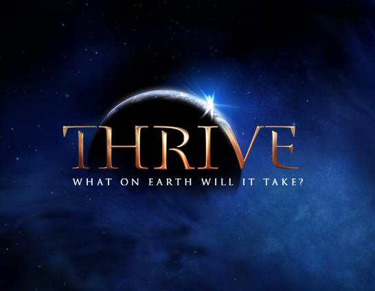http://www.thrivemovement.com/the_movie