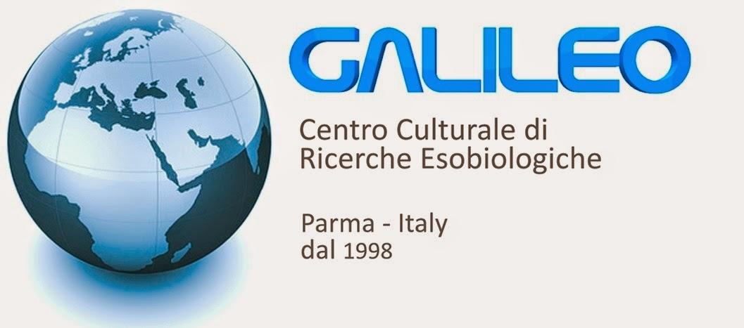 CENTRO CULTURALE DI RICERCHE ESOBIOLOGICHE