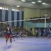 Piala Kapolda Papua 2013, Kabupaten Dogiyai Kalahkan Merauke