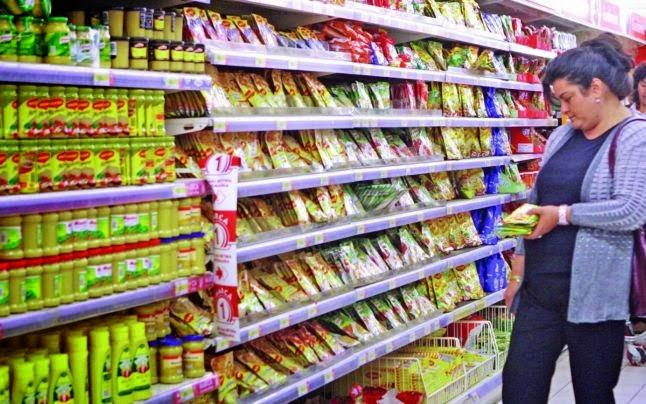 mustár, mustármag, adalékok, adalékanyagok, Románia, konyha, fogyasztóvédelem,
