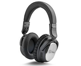 Favorite Over-Ear - Noisehush i9BT