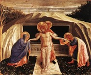 El viernes Santo santander de quilichao