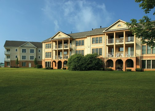 Tdy Lodging Fort Meade Lodging
