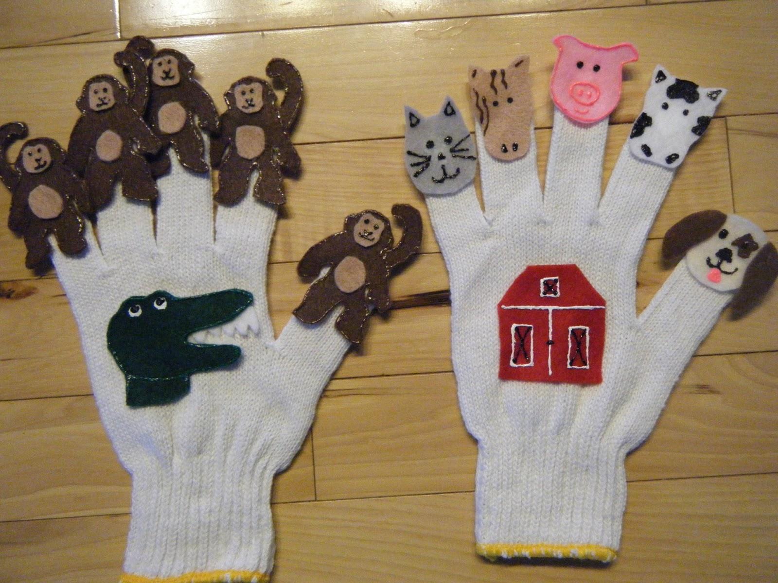 puppet stories for preschoolers felt board ideas january 2012 563