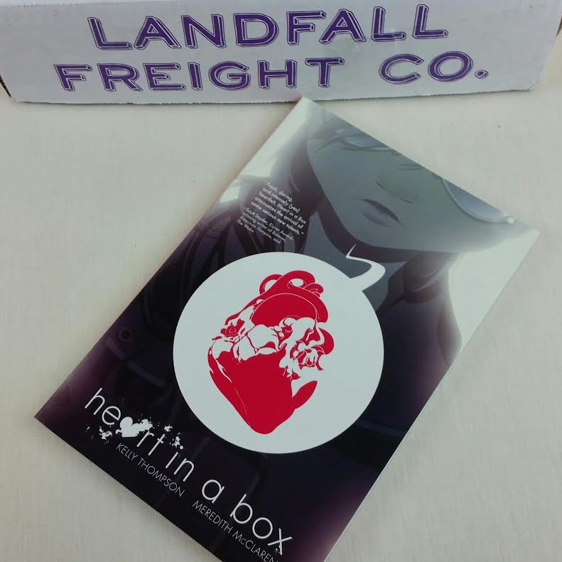 Landfall Navigation Promo Codes & Holiday Coupons for December, Save with 3 active Landfall Navigation promo codes, coupons, and free shipping deals. 🔥 Today's Top Deal: Save 25% and get free shipping. On average, shoppers save $28 using Landfall Navigation coupons from tikmovies.ml