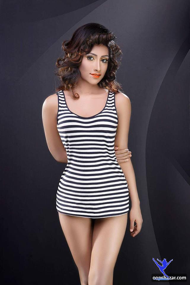 from Ryan bangladeshi nude girl and model