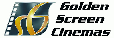 golden-screen-cinemas-logo