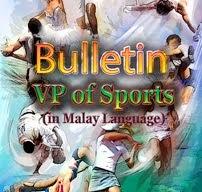 Sports Bulletin (BM)