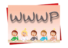 WWWP Group
