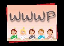 WWWP Group