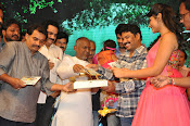 Abbayitho Ammayi audio function-thumbnail-20