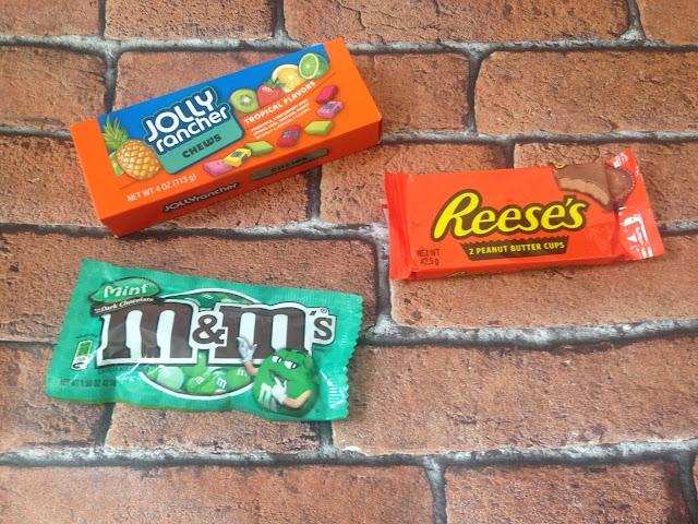 usa candy  3