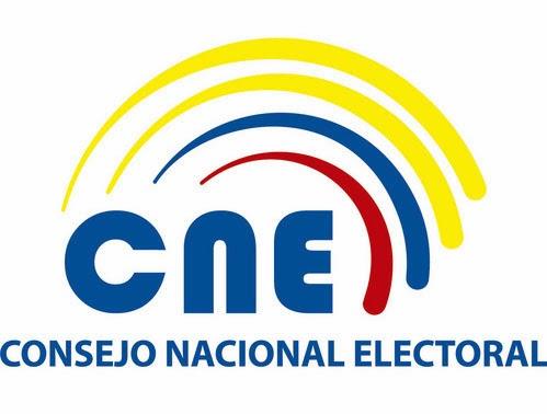 Dónde tengo que ir a votar en las elecciones ecuador 2014