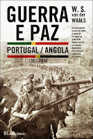 http://www.wook.pt/ficha/guerra-e-paz-portugal-angola-1961-1974-/a/id/16410036?a_aid=54ddff03dd32b