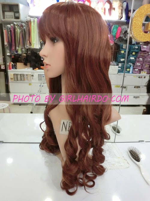 http://3.bp.blogspot.com/-kbTXEzd7mAg/UyGGmApcp8I/AAAAAAAARqA/-SGaFo6t2u4/s1600/CIMG0025+++++girlhairdo+wig+shop+where+to+buy+wig+nice+curly+long+wig+singapore+hair+extensions.JPG