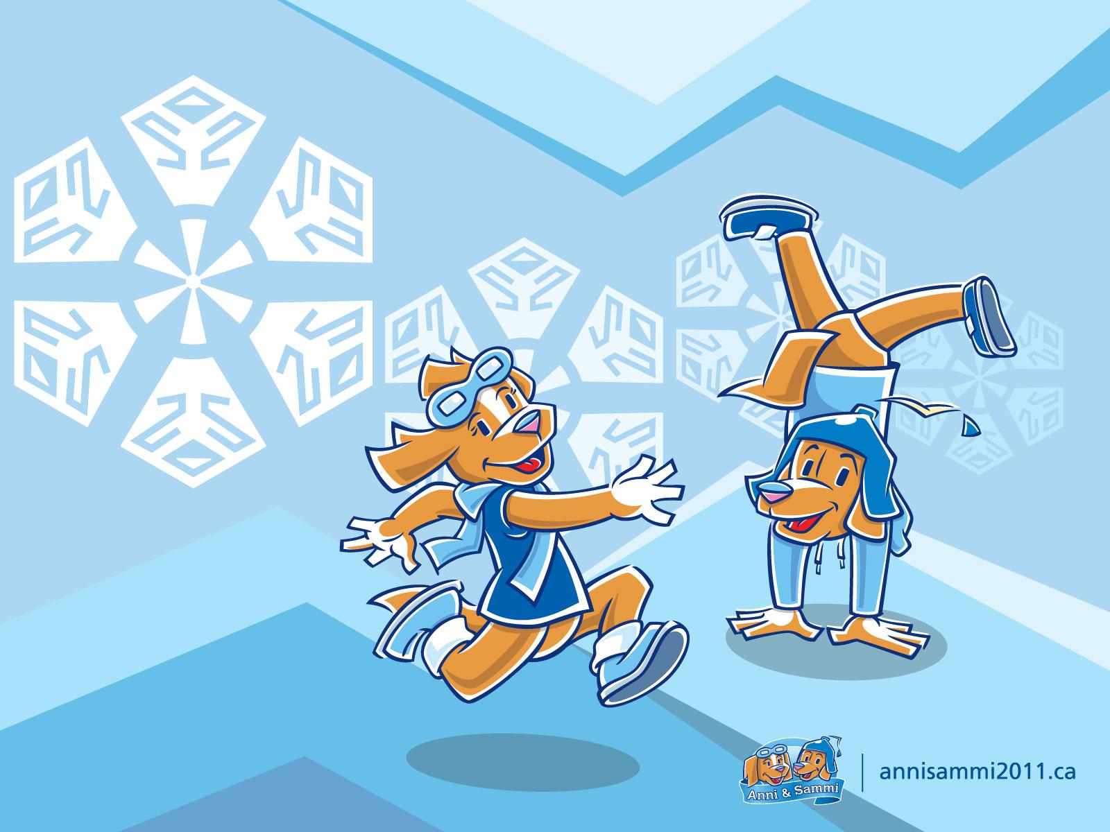 http://3.bp.blogspot.com/-kbTpI3p6FAU/TZvee1o93_I/AAAAAAAAAAQ/yJeMmWu404I/s1600/2011_Canada_Winter_Games_Halifax_Mascots_Anni_Sammi_02.jpg