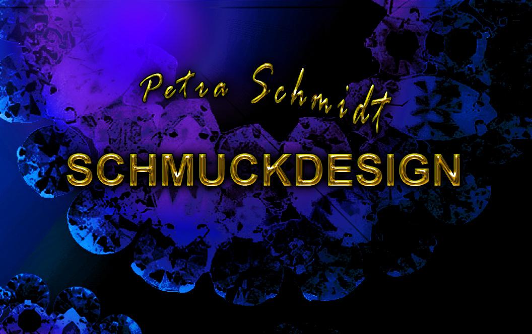 schmuck selber machen anleitung. Black Bedroom Furniture Sets. Home Design Ideas