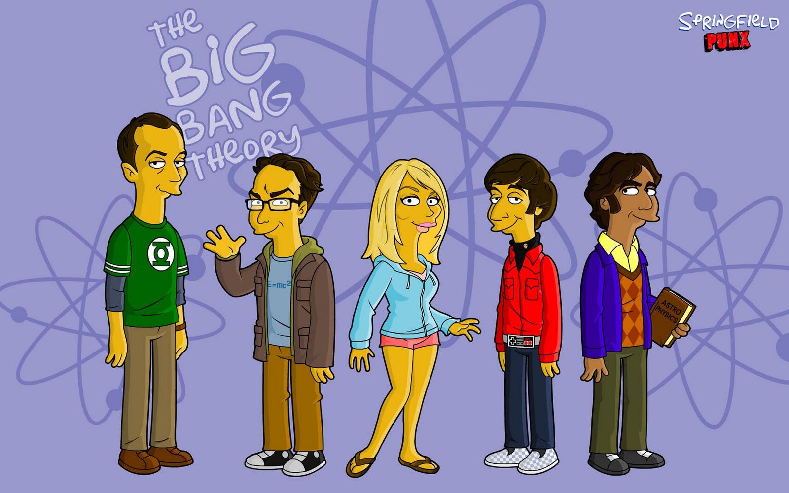 http://3.bp.blogspot.com/-kbUF4u_96ME/TtLALI6gKXI/AAAAAAAAAPs/uFjM1frTy7M/s1600/Simpsons-Big-Bang-Theory-desktop-widescreen-Wallpaper-1680x1050-springfield-punx.jpg