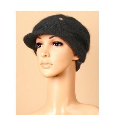tout savoir sur nos casquettes et chapeaux d 39 hiver pour femmes mirabiland bijoux le blog. Black Bedroom Furniture Sets. Home Design Ideas