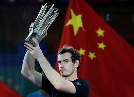 Ranking Shangai 1990-2016