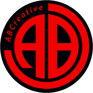 ABCREATIVE