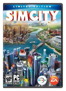 Sim City 3000 Free Download Full Version Pc