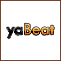 yaBeat Mobile Android