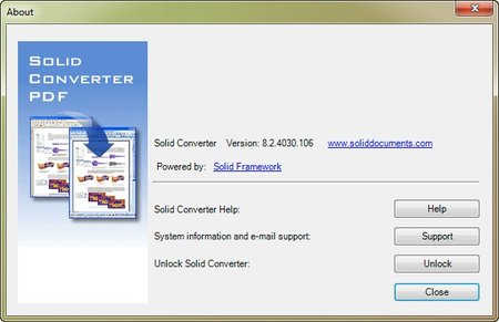 Download solid converter pdf 8 including keygen for Ptable solid 2013 rar password