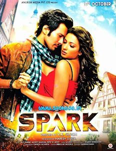 Spark (2014) free full download