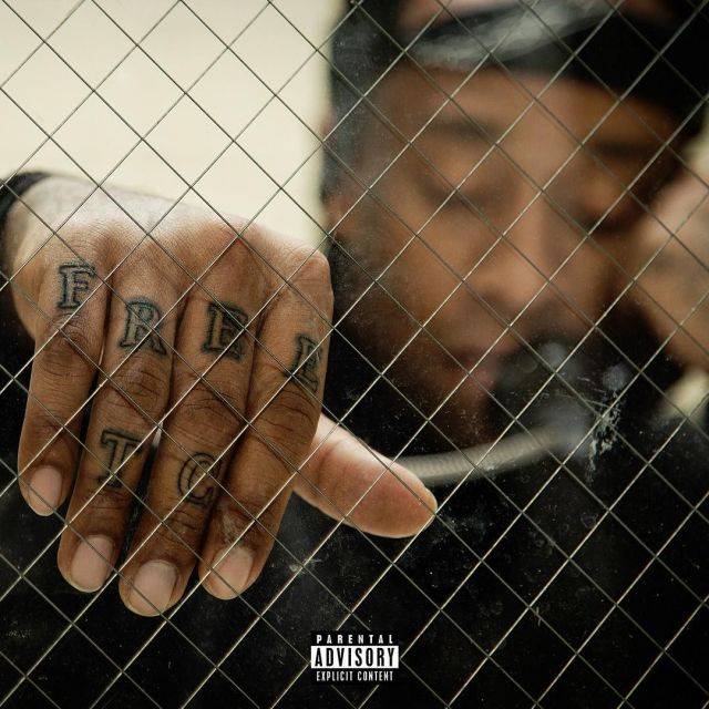 Ty Dolla $ign - LA (Feat. Kenrick Lamar, Brandy & James Fauntleroy)