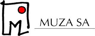 http://muza.com.pl