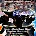 """Invitan a """"Fantasía Sinfóni-K 2.0"""", concierto de series de anime y videojuegos"""