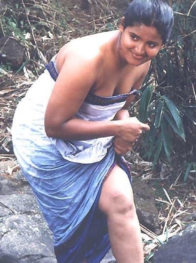 Image Search Nude Kavya Madhavan Fake