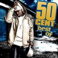 50 Cent & Piffmann Presents 50 Old Classics Pt.1
