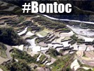 Bontoc, Mt. Province