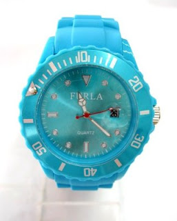 SPORTY-WATCH-242-DATE.IDR.85RB