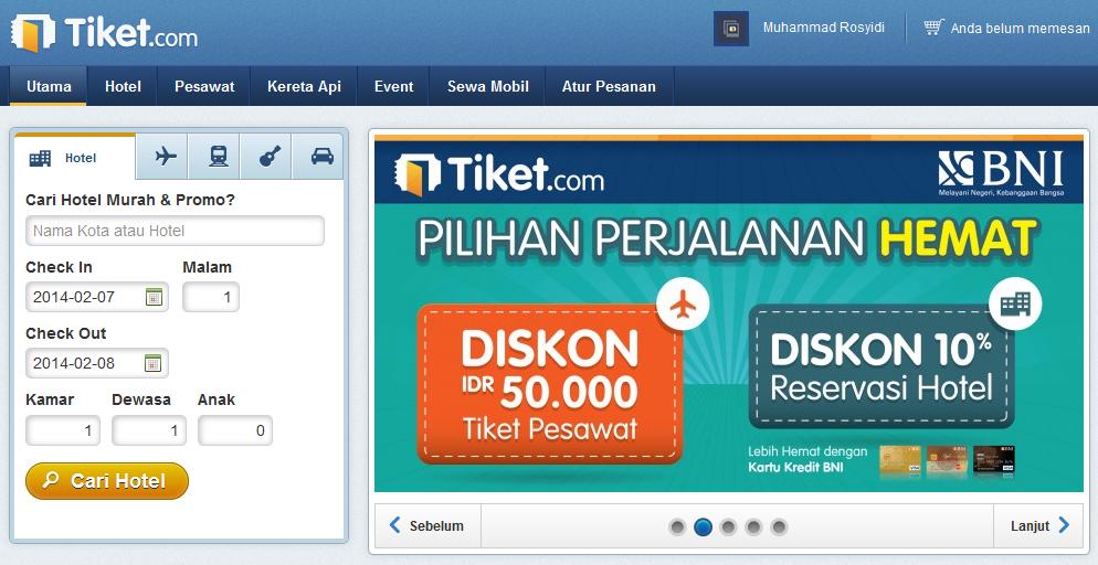 994 x 512 · 369 kB · png, Pembayaran Online Terpercaya di Indonesia