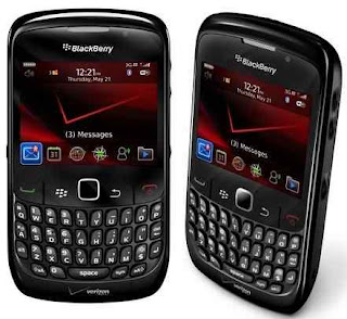 Tips Mengatasi Blackberry Lemot, BB Lemot