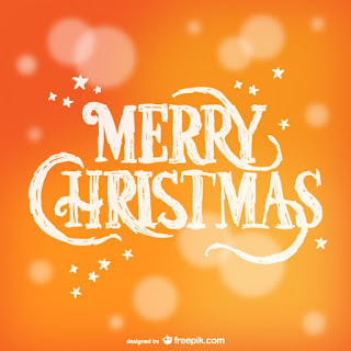 Merry Christmas 2015 Greeting Images