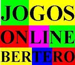 JOGOS ON LINE