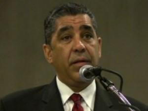 Espaillat pide al Comité Electoral de NY recontar votos