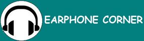 Earphone Corner