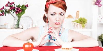 Khasiat tomat bagi kesehatan tubuh