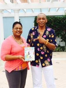 http://www.tourismtoday.com/home/bahamian-mixologist-gets-world-recognition-in-china/