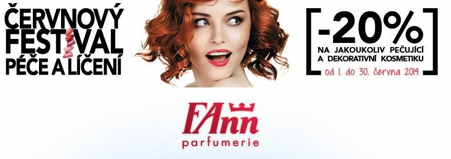 Parfumérie FANN
