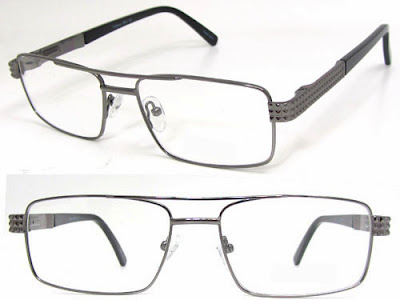 http://www.debspecs.com/Edgy-Aviator-Optical-P4200C56.aspx