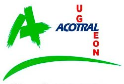 Sección Sindical de UGT en Acotral