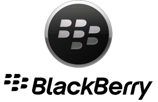 Statement from BlackBerry denied the Google Play Store is coming to the BlackBerry