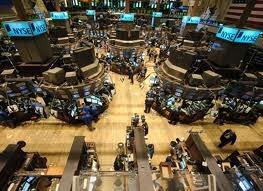 Perdagangan opsi bursa saham virtual